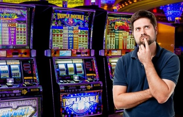 biggest controversies casino coded slots